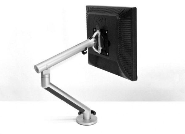 CBS Flo Dynamic arm with clamp