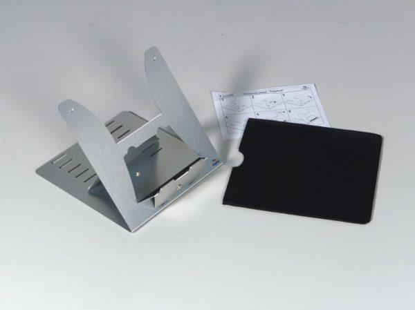Ergofold Metal laptop stand