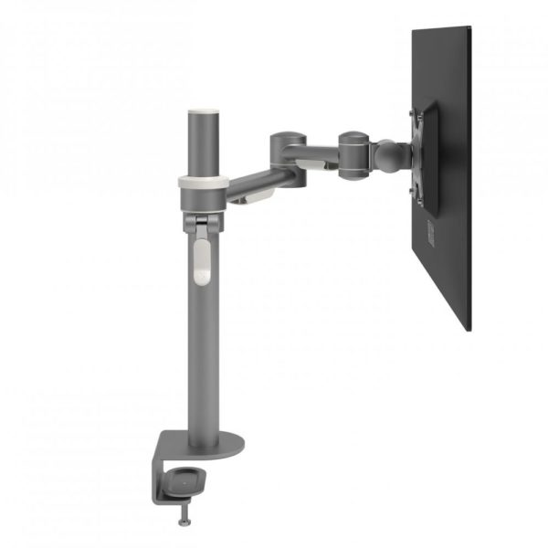 Viewmate single monitor articulating arm