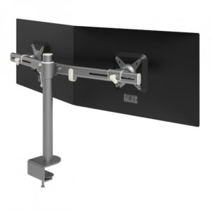 Viewmate Dual Monitor Arm(52642)