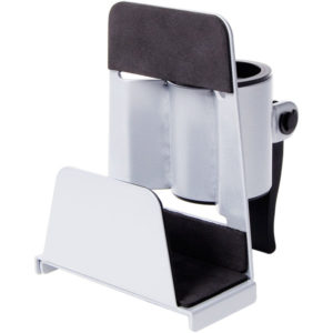 Thin Client Holder (52422)