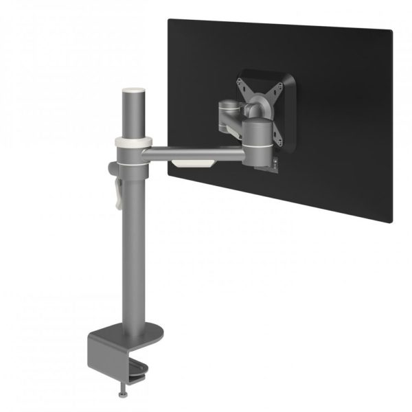 Viewmate single monitor articulating arm (52662)