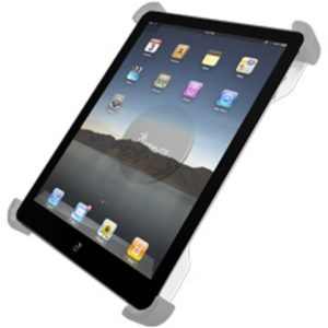 Viewlite I-Pad holder