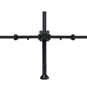 PMA323 Triple Monitor arm