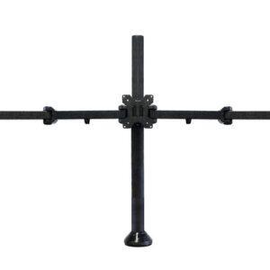 PMA323 Triple Monitor arm